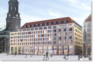 hotel-am-altmarkt1