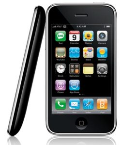 iphone3g_front