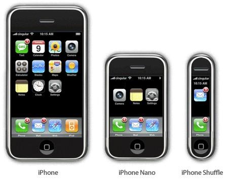 iphone-idee