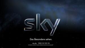 sky_dbs