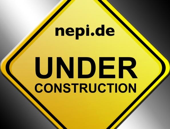 under-construction-1